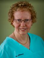 Dr. Janice Mummery