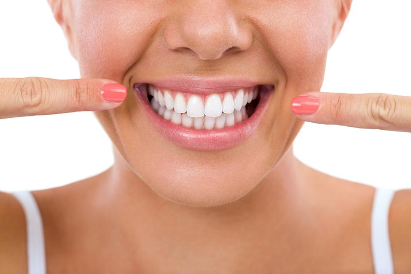 dental teatment