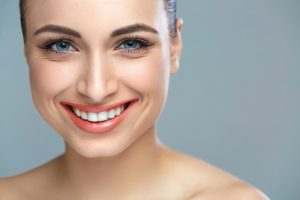 teeth whitening Toronto