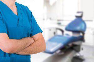 emergency dentist Toronto