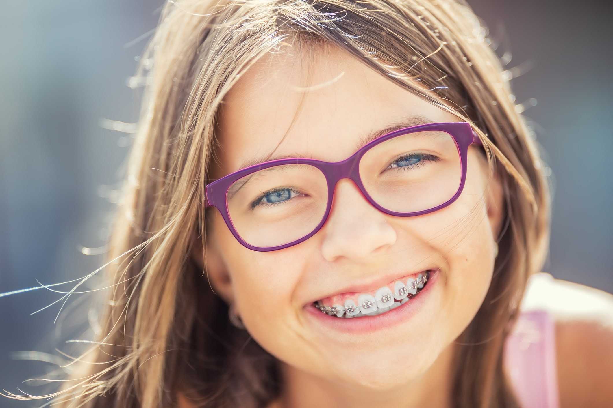Does Your Child Really Need Braces