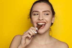 The 8 Worst Foods That Can Damage Your Teeth