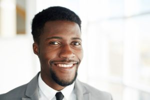 Smile with princeview dental
