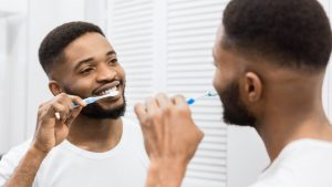 Oral Health & Overall Health