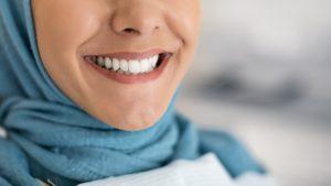 Dental Veeners
